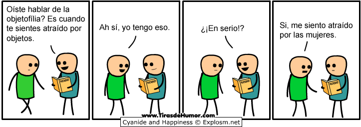 Cyanide-and-Happiness-1058