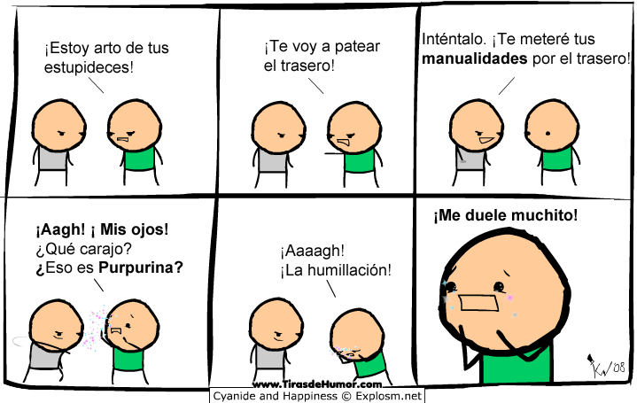 Cyanide-and-Happiness-930