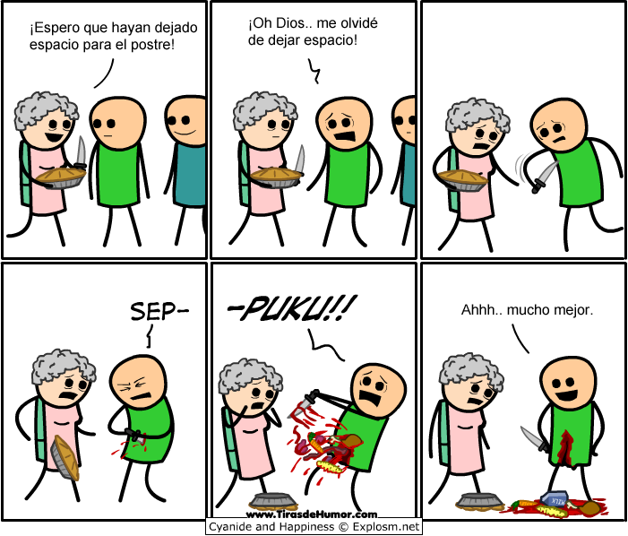 Cyanide-and-Happiness-Espacio para el postre