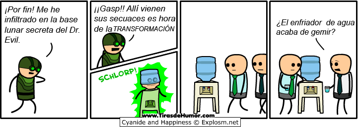 Cyanide-and-Happiness-Hora de la transformación
