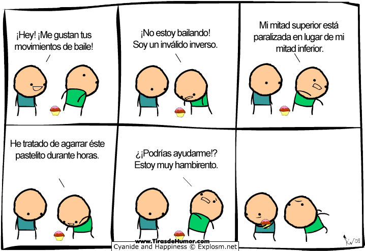 Cyanide-and-Happiness-Inválido inverso