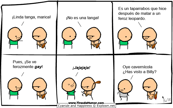 Cyanide-and-Happiness-Taparrabos