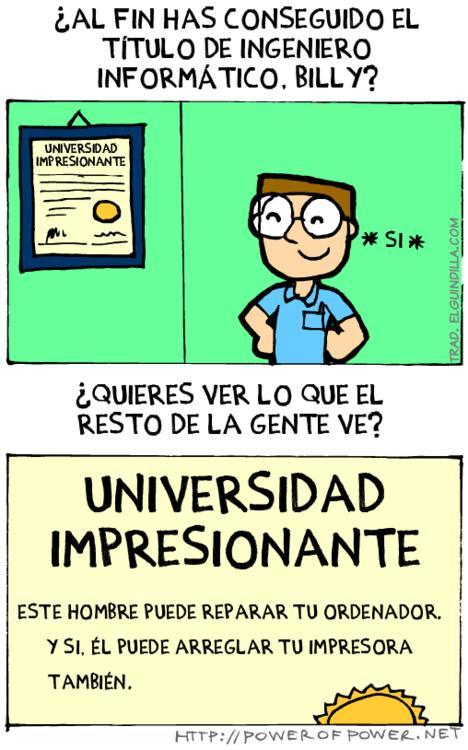 Informaticos