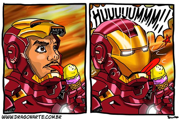superheroes comicos 1