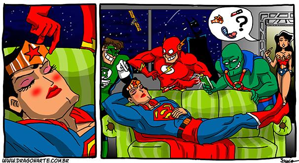 superheroes comicos 3