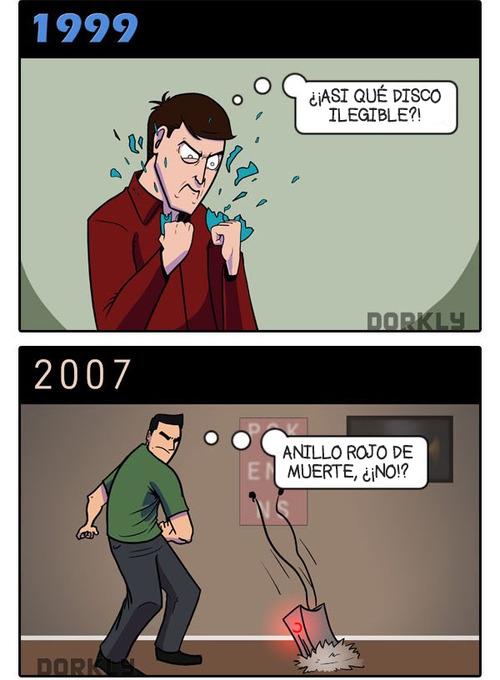 Videojuegos Causa de violencia 4
