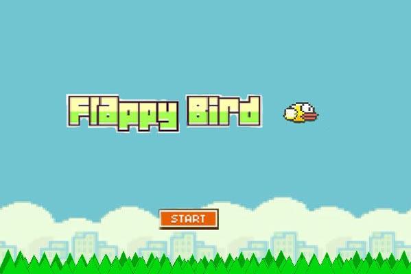 jugar-flappy-bird-online