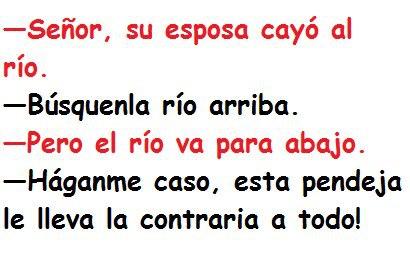 Busco-Imagenes-Con-Chistes-Para-Facebook-2014