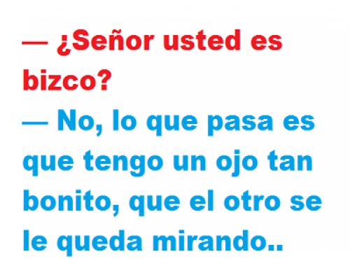 chiste_del_bisco