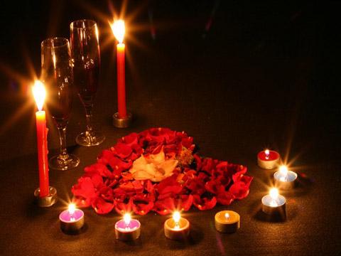 hechizo-de-amor-con-rosas-acento-2