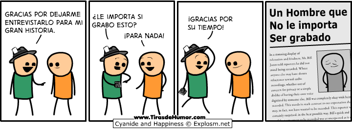 Cyanide-and-Happiness-Gran-historia