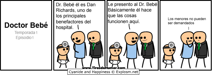 Cyanide-and-Happiness-1127