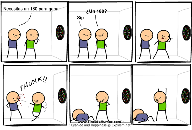 Cyanide-and-Happiness-180-para-ganar