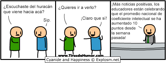 Cyanide-and-Happiness-Coeficiente-intelectual