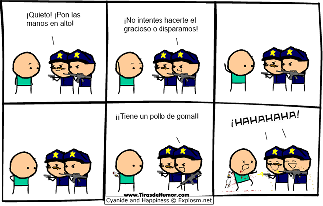 Cyanide-and-Happiness-Gracioso