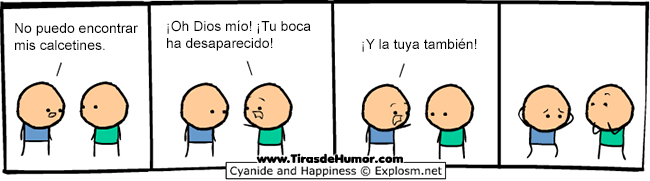 Cyanide-and-Happiness-Oh-dios-mio
