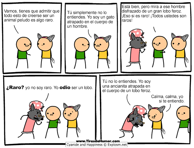 Cyanide-and-Happiness-Raro