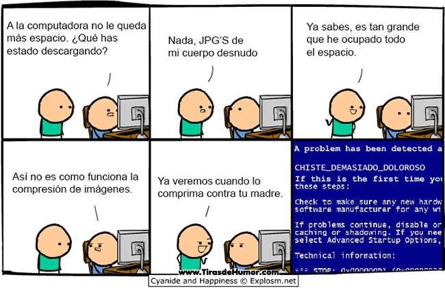 Cyanide-and-Happiness-compresion-de-imagenes