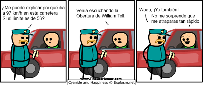 Cyanide-and-Happiness-obertura-de-William-Tel