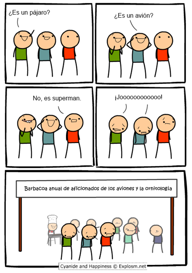 Cyanide-and-happiness-decepcion