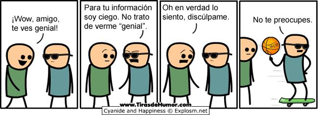 Cyanide-and-Happiness-Genial