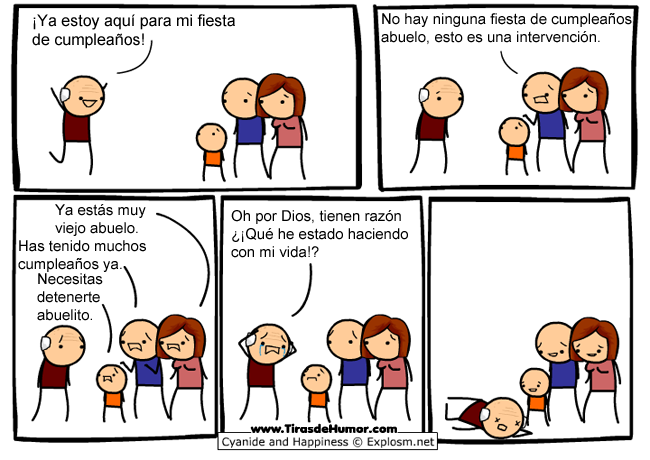 Cyanide-and-Happiness-Intervencion