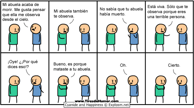 Cyanide-and-Happiness-Terrible-persona