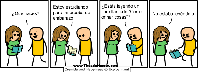 Cyanide-and-Happiness-Un-interesante-libro