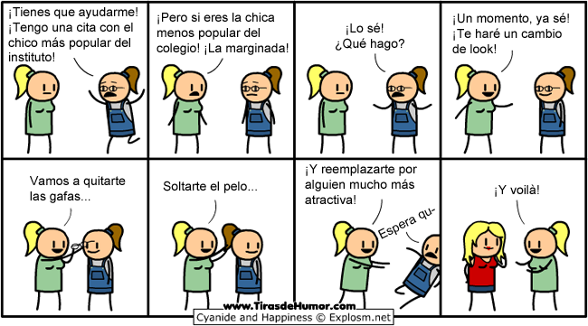 Cyanide-and-Happiness-Unos-cuantos-cambios