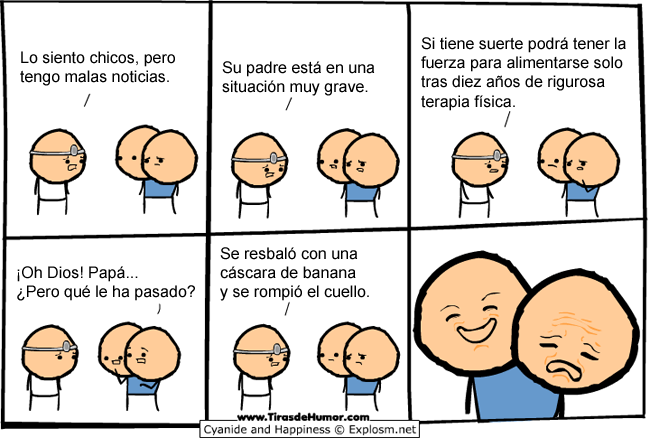 Cyanide-and-Happiness-tristemente-gracioso