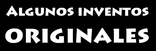 Inventos1