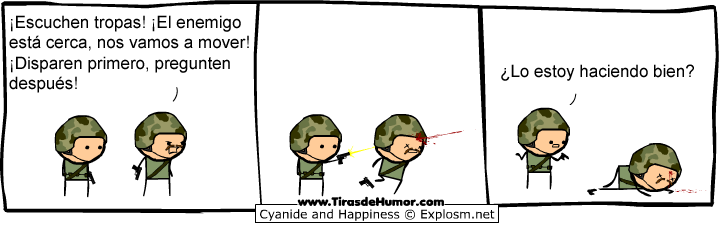 Cyanide-and-Happiness-Disparo
