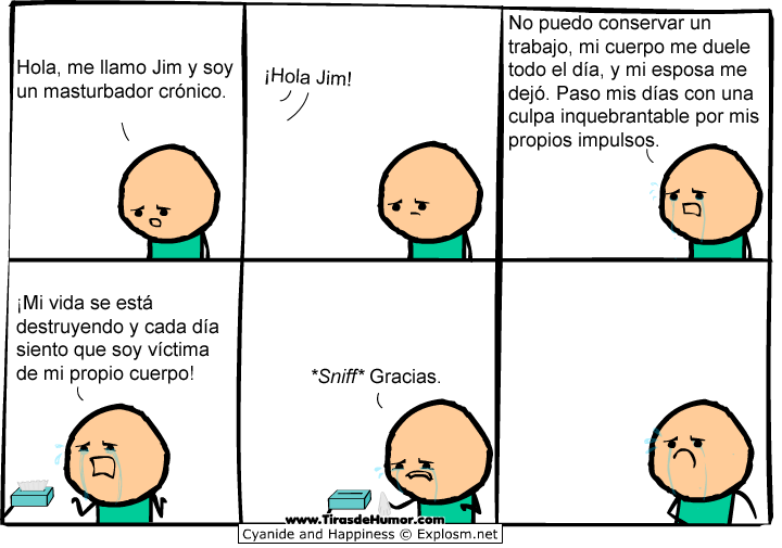 Cyanide-and-Happiness-Masturbador-Cronico