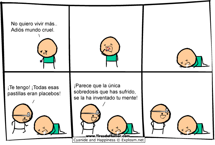 Cyanide-and-Happiness-placebo