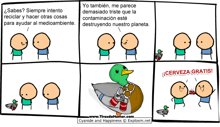 Cyanide-and-Happiness-polucion