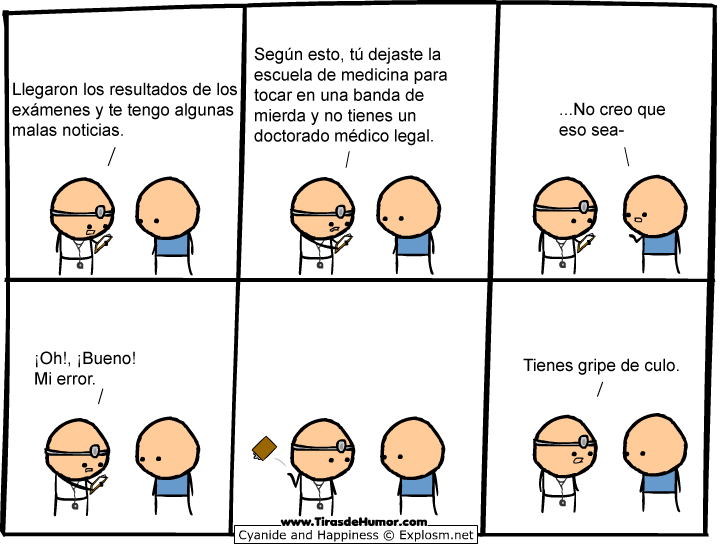 Cyanide-and-Happiness-Mi-error