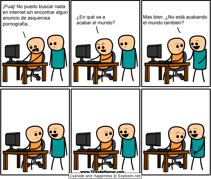 Cyanide-and-Happiness-Pornografia-humor